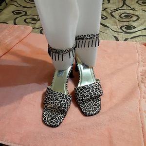 Studio C Sandals